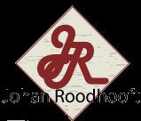 Raisa Natuursteen Logo | Natuursteen Raisa